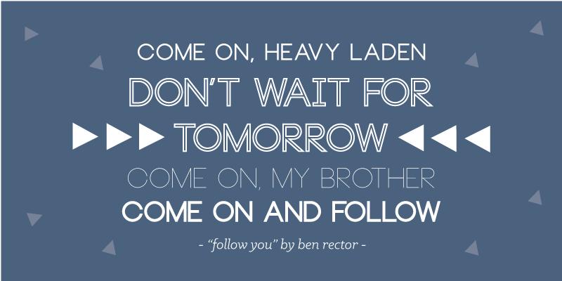 Follow-You