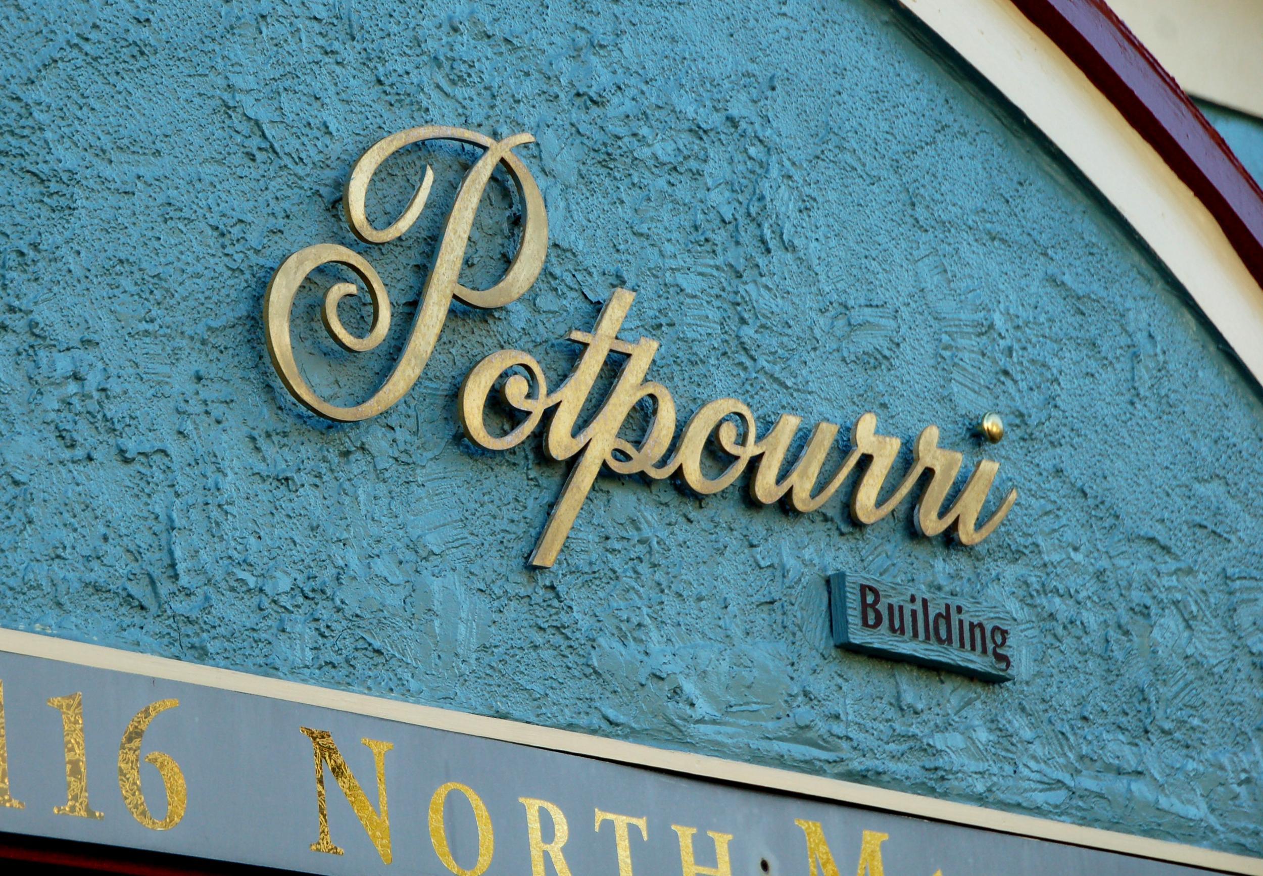 Potpourri2