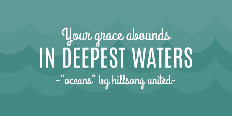 Your-grace-abounds