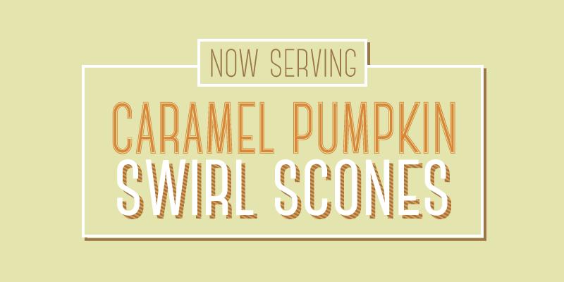 caramel-pumpkin-swirl-scones