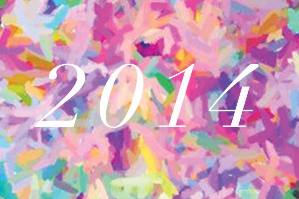 2014-for-blog