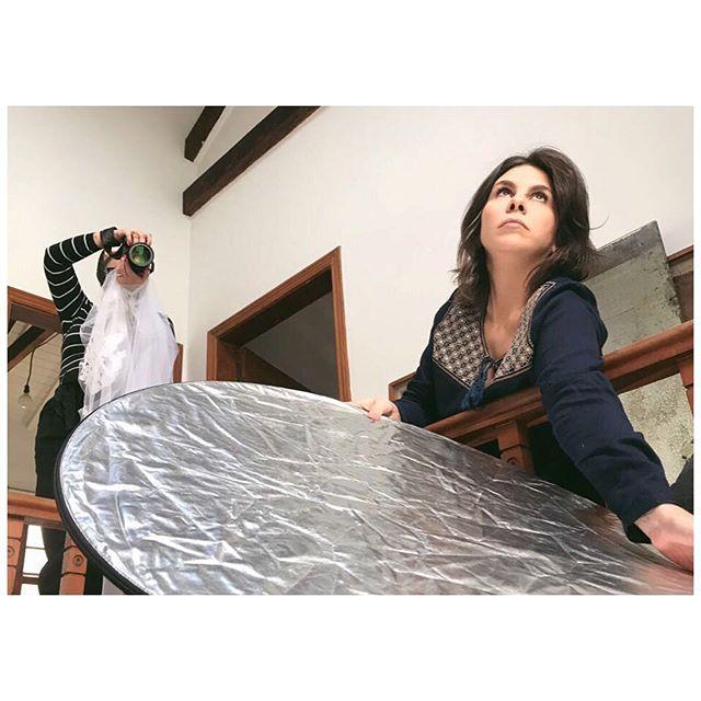 Ensaio Noivas 📸💐 #retratointimo #ensaio #jakelechi #noivas #ensaioretratointimo #belezareal #natural #ensaionoivas