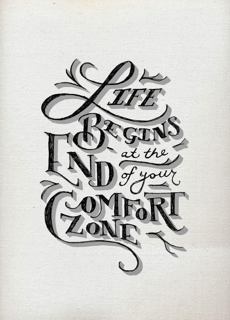 comfort_zone-737x1024.jpg