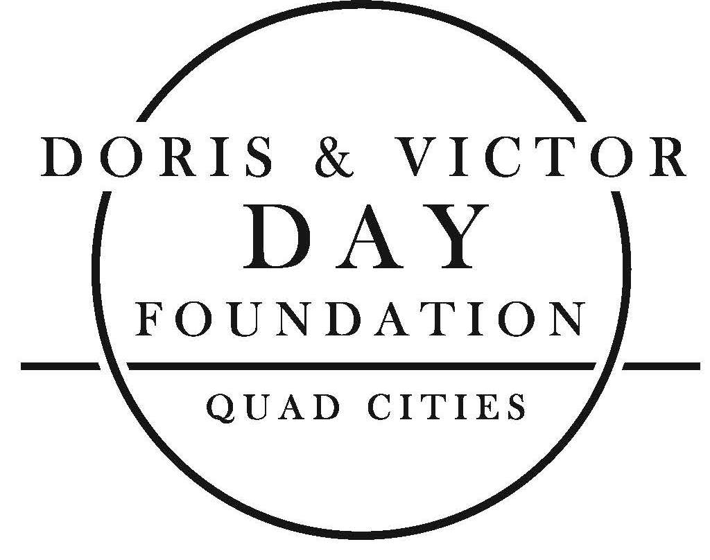 Day Logo File.jpg