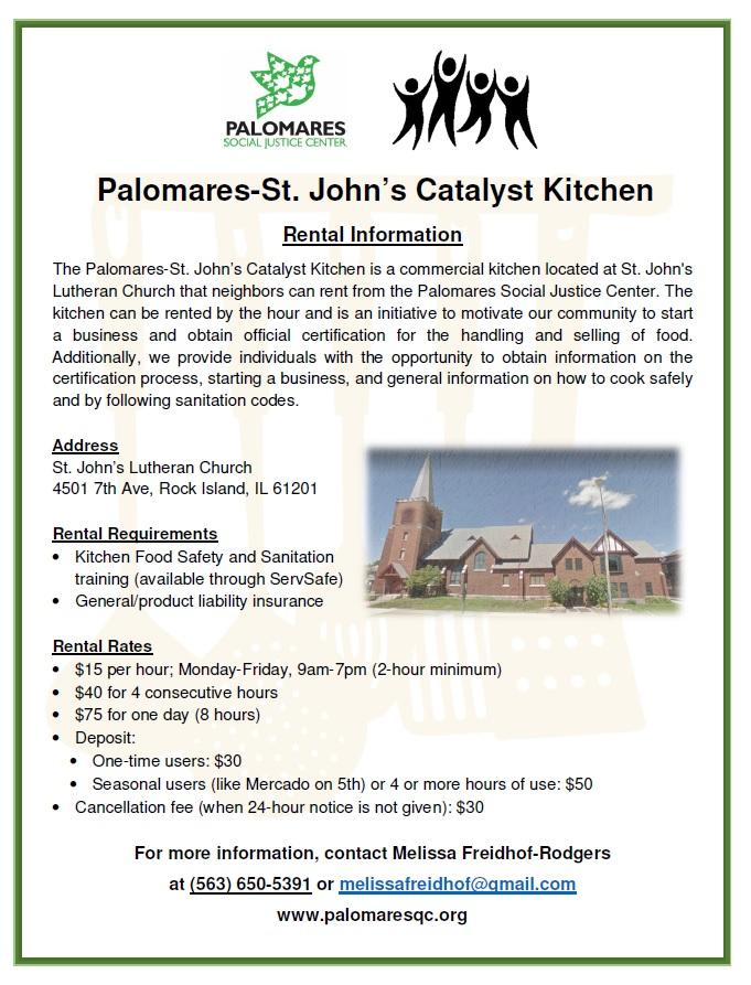 Catalyst Kitchen - Rental Information.jpg