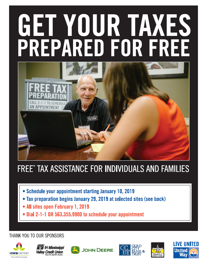 Tax Flyer 2019.png