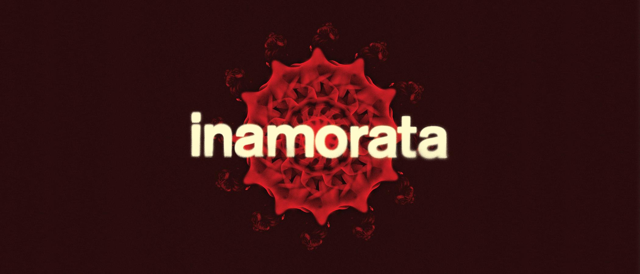 Inamorata-2100-x-900.jpg