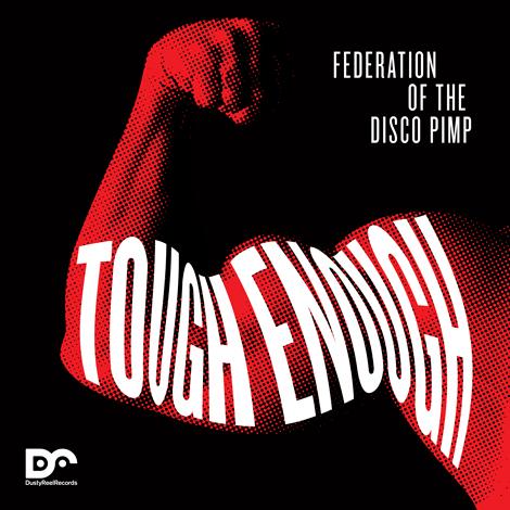 Tough-Enough-EPFB-470x470.jpg