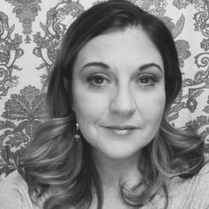 Marketplace Ministry Consultant, Jess Olivito