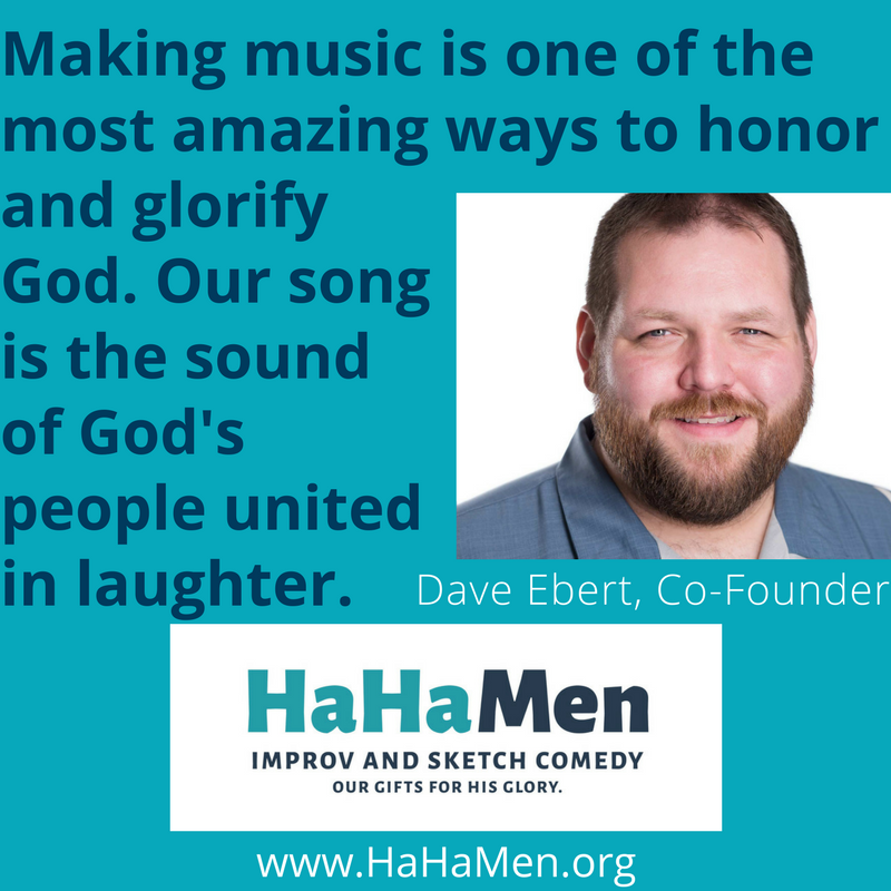 -Making music is one of the most amazing ways to honor and glorify God. Our song is the sound of God's people united in laughter..png