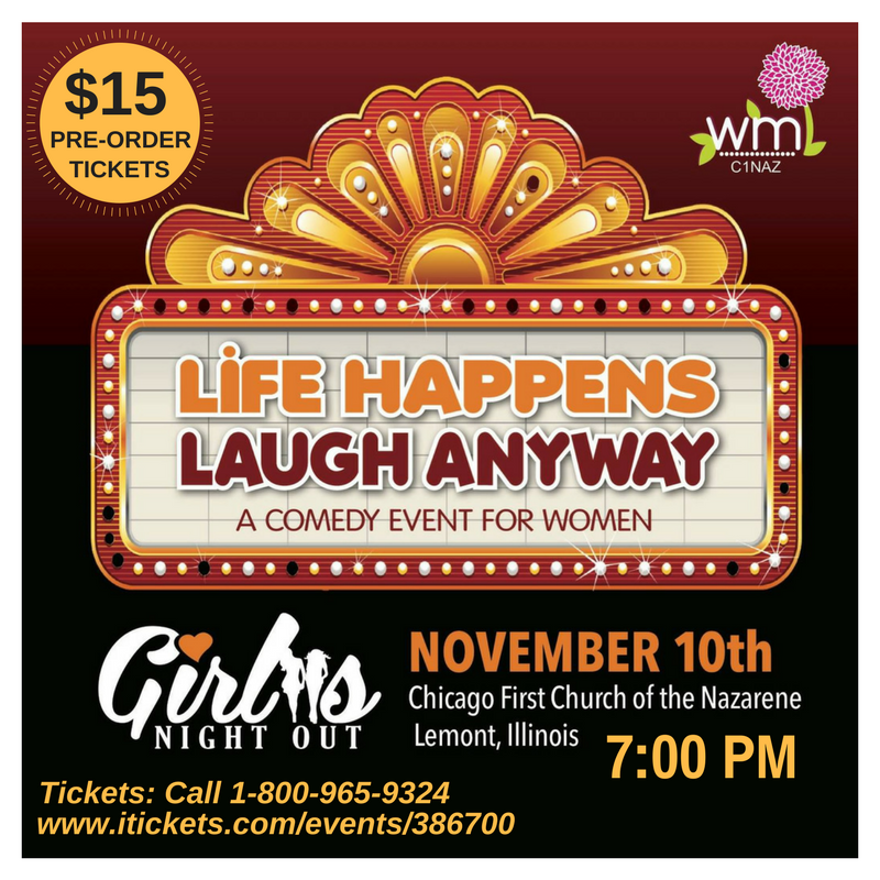 TICKETS$15 (1).png