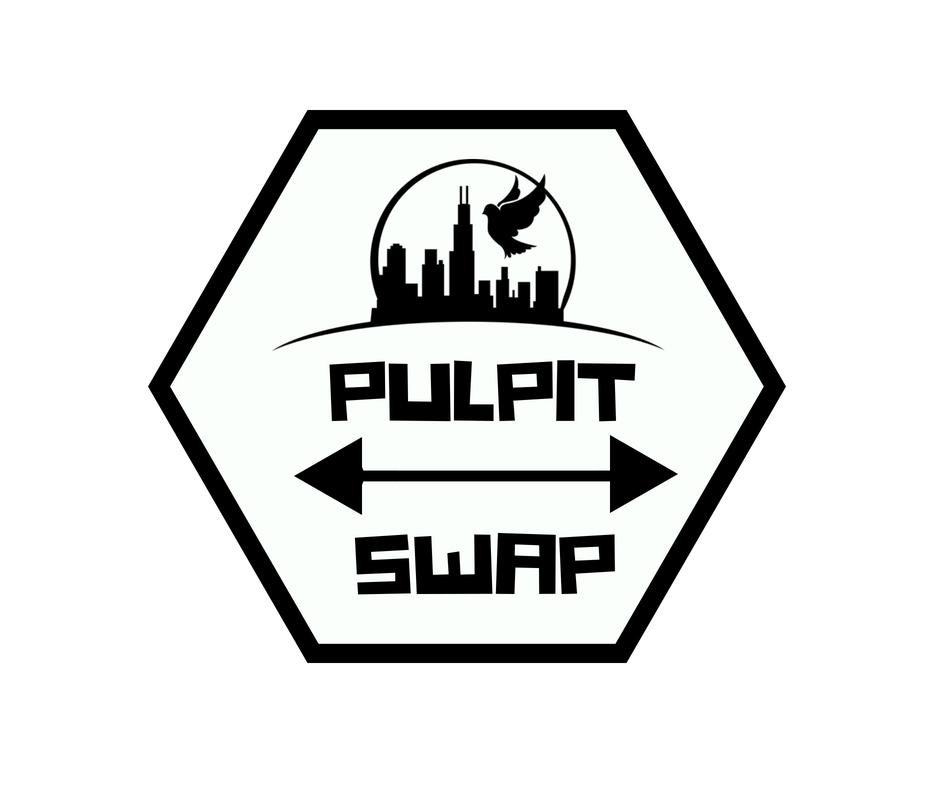 PULPIT (1).png