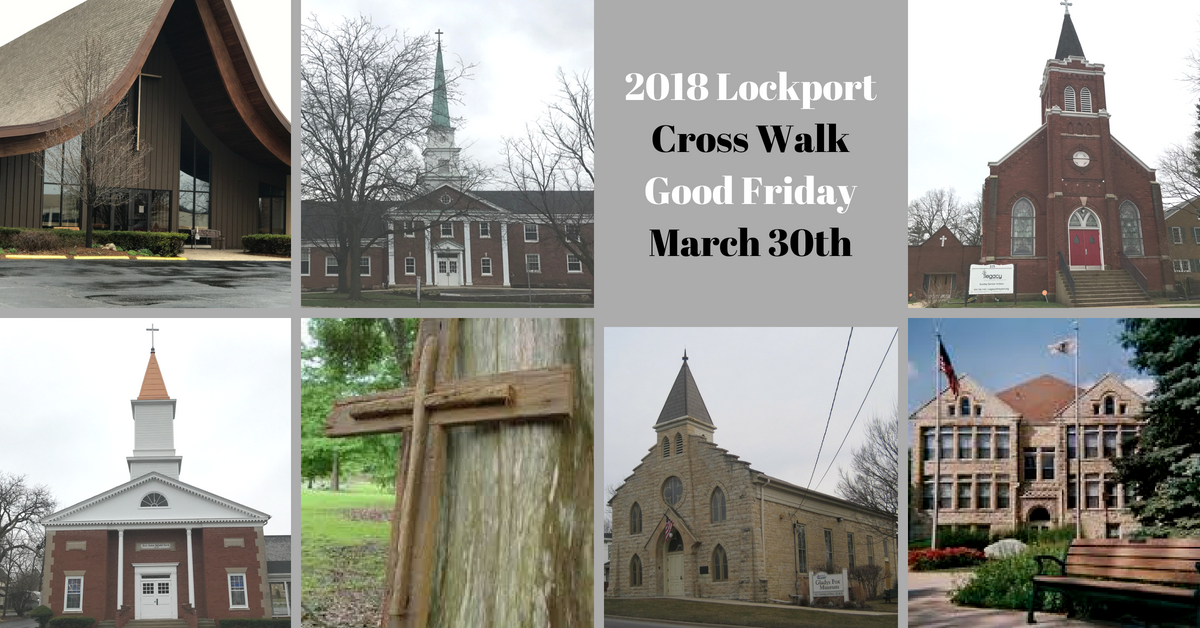 2018 Cross Walk (1).png