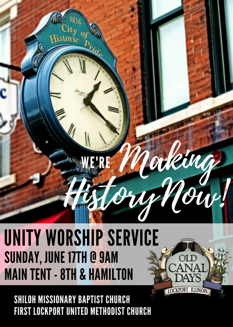 CANAL DAYS UNITY SERVICE.png