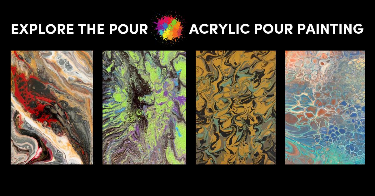 Copy of explore the pour.png