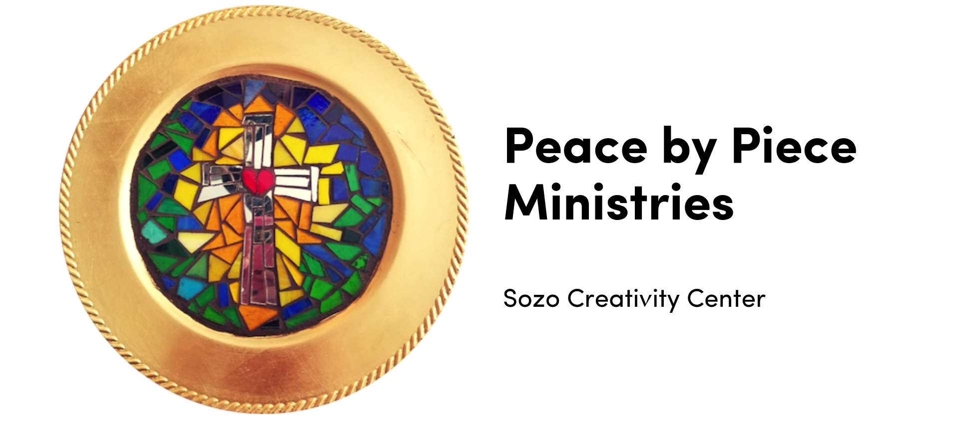 Peace+by+Piece+Ministries+%282%29.jpg