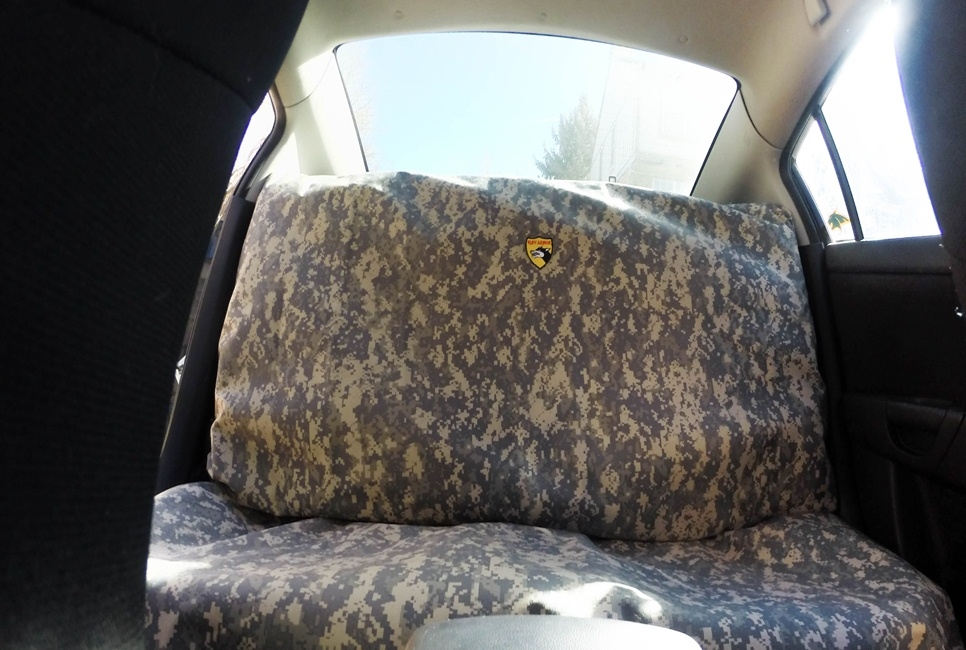 toughseatcovers.jpg