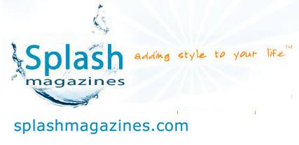 splash magazine.jpg