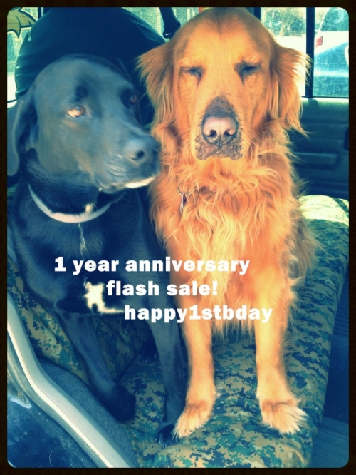 1yearanniversaryflashsale.jpg
