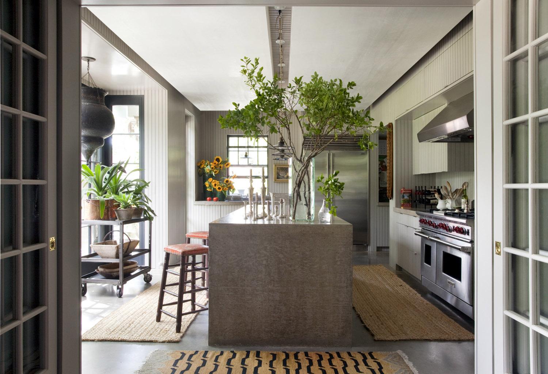 Reduced_Abby Yozell 06 10 kitchen 2.jpg