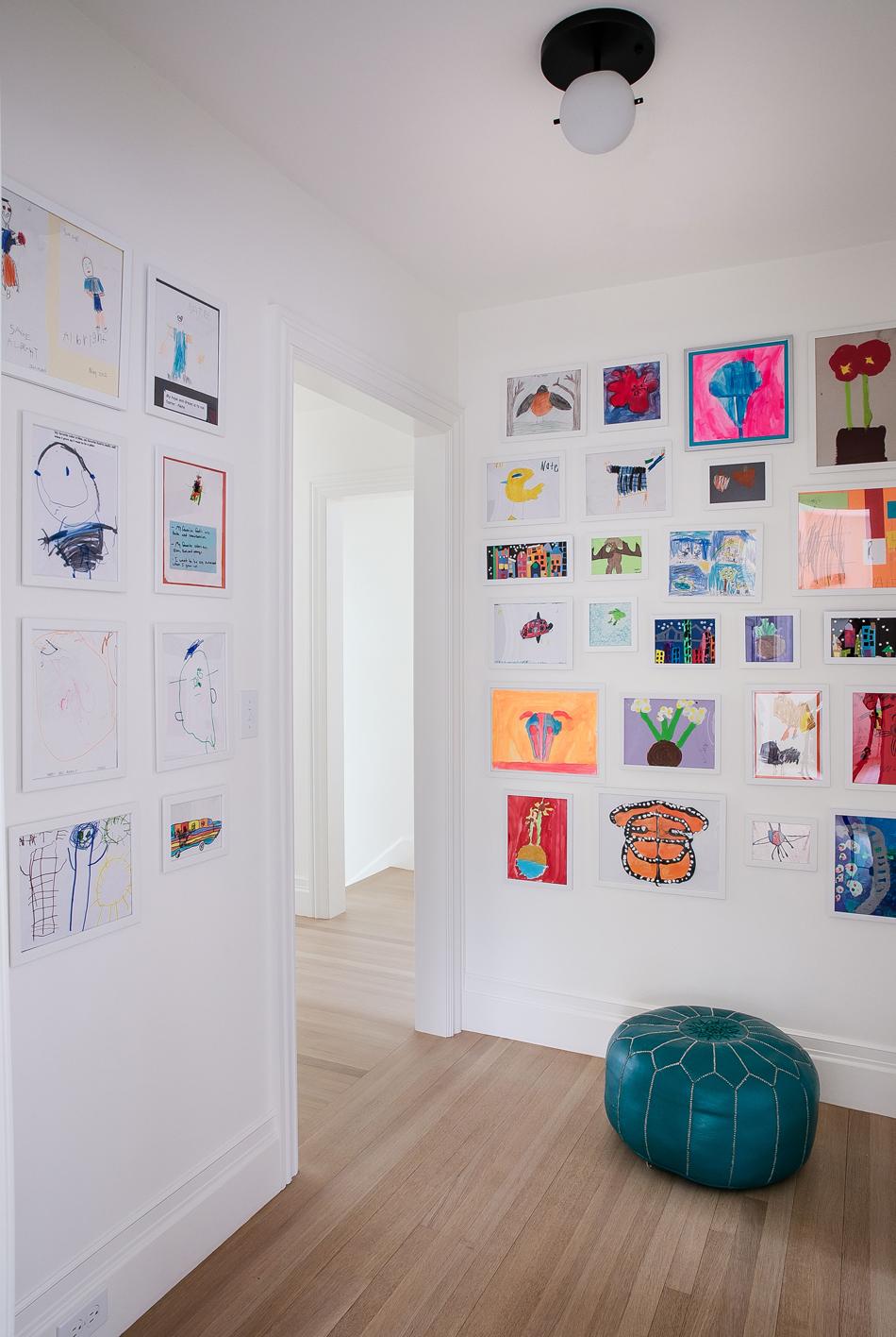 Lawson-Brookline-Katz-kids-gallery_WEB.jpg