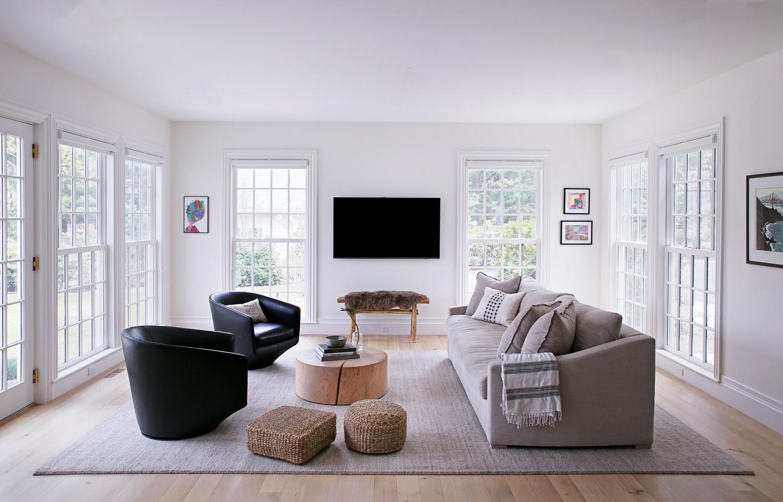 Lawson-Brookline-Katz-Kitchen-family-room_WEB.jpg