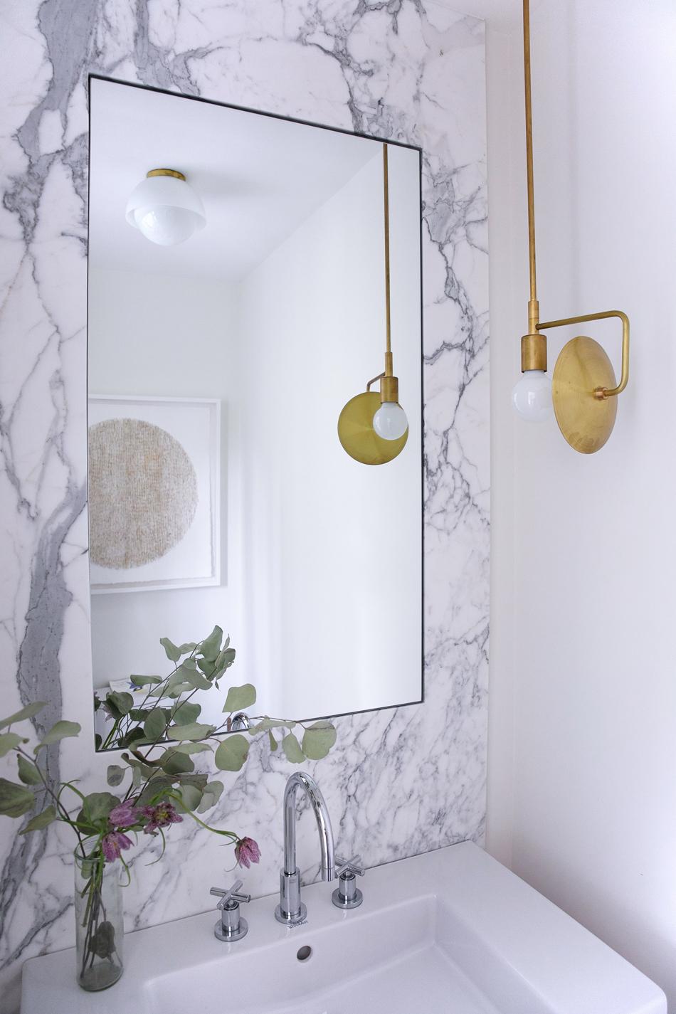 Lawson-Brookline-Katz-Kitchen-small-bath_WEB.jpg