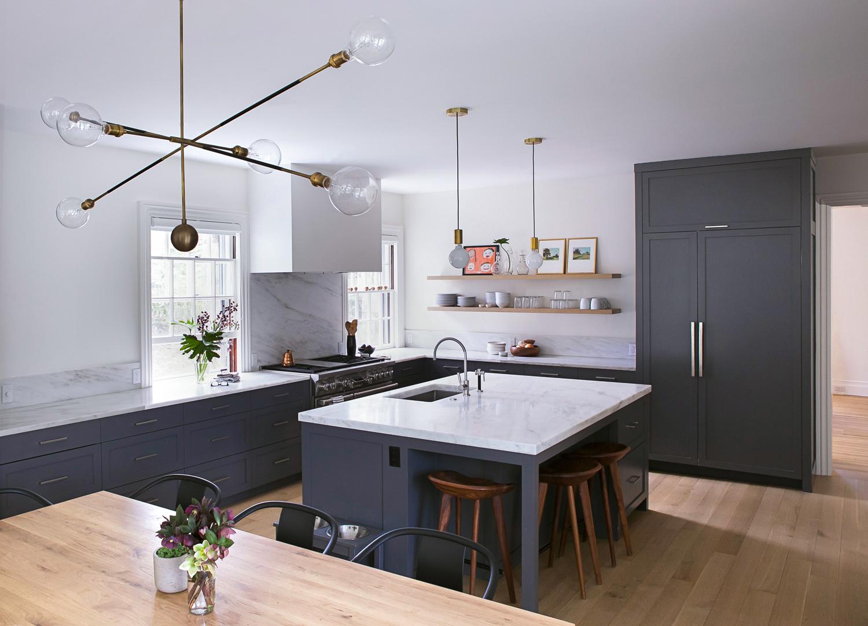 Lawson-Brookline-Katz-Kitchen-wide_WEB.jpg