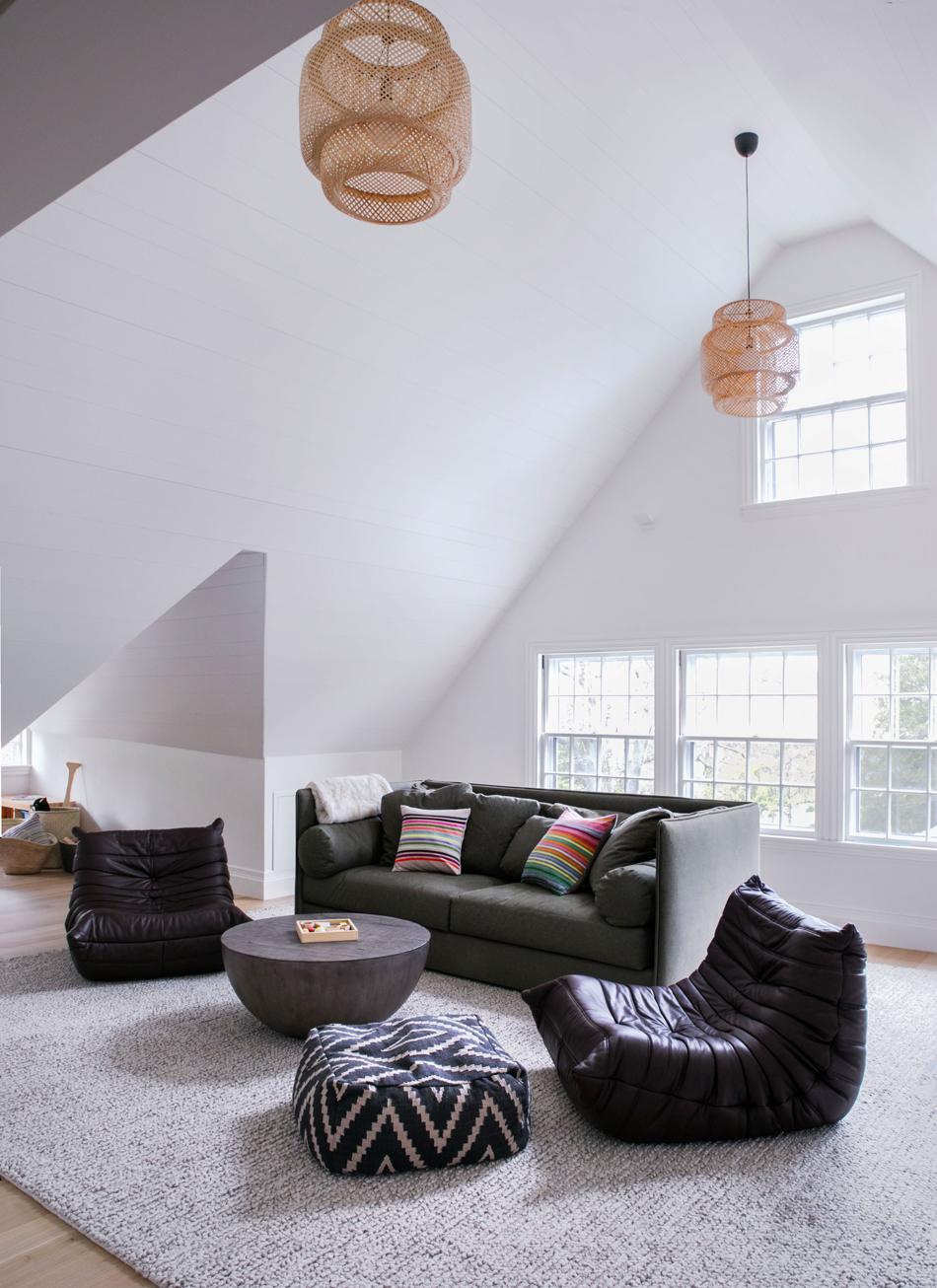 Lawson-Brookline-Katz-upstairs-loft_WEB.jpg