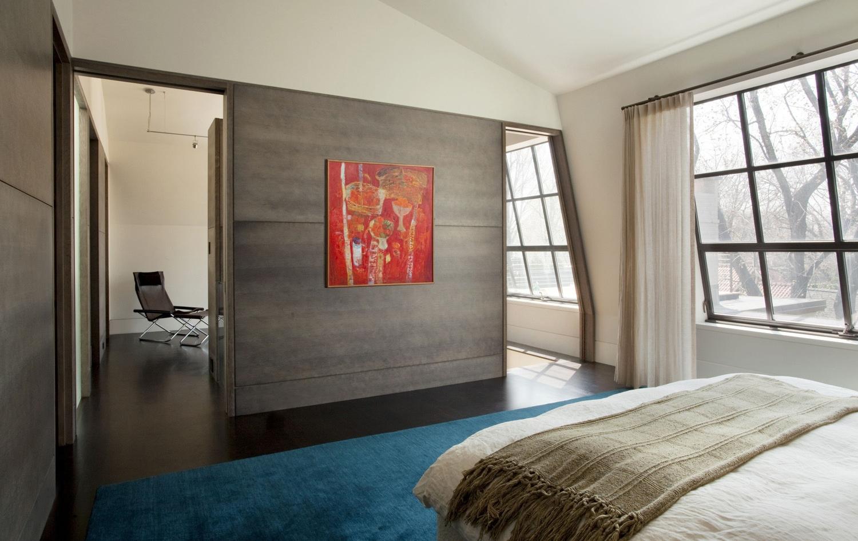 Resized2_Noury-Ello Cambridge bedroom 2.jpg