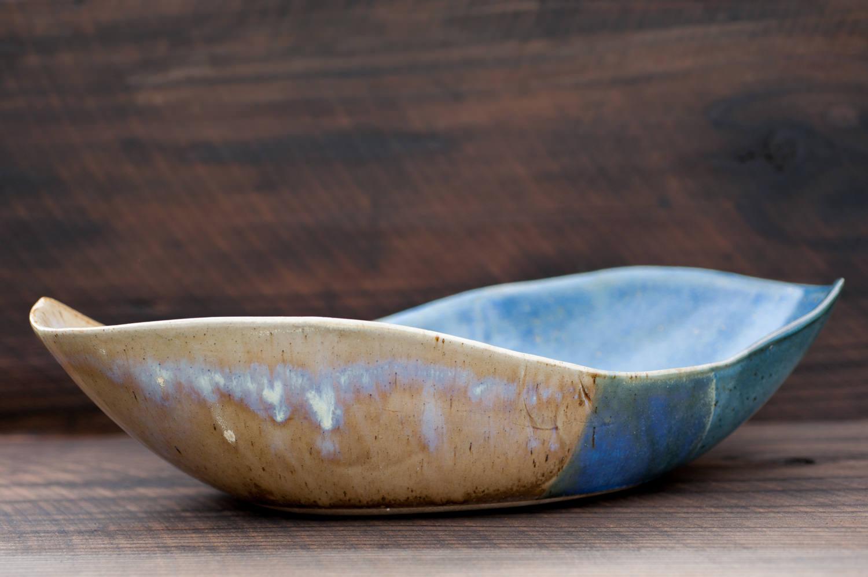 potter-product-26.jpg