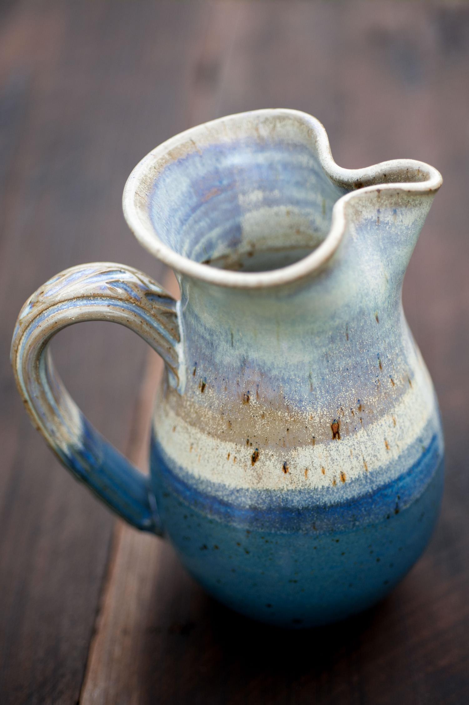 potter-product-1.jpg