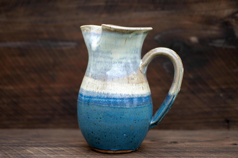 potter-product-4.jpg