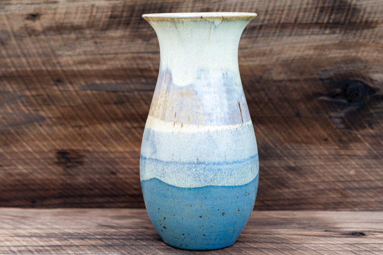 potter-product-39.jpg