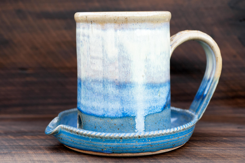 potter-product-44.jpg