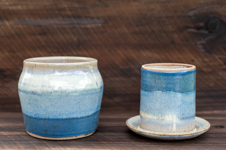 potter-product-57.jpg