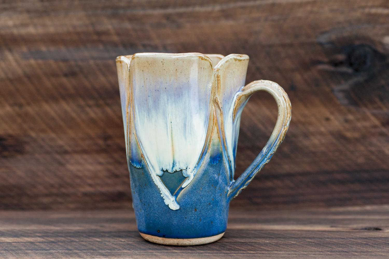 potter-product-60.jpg