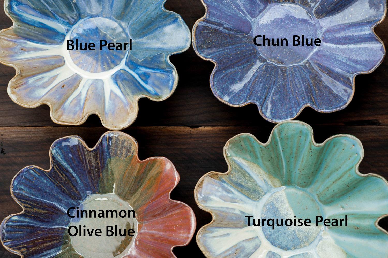 pottery-color-options.jpeg