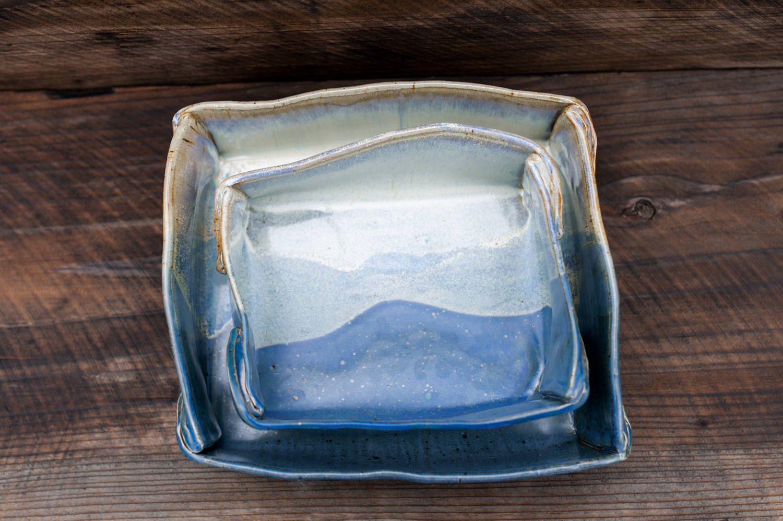 potter-product-18.jpg