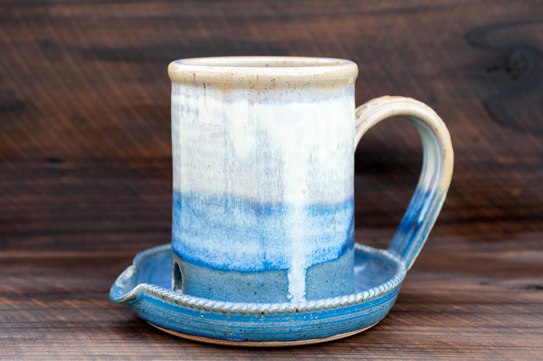 potter-product-42.jpg
