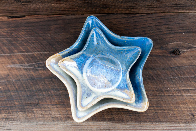 potter-product-52.jpg