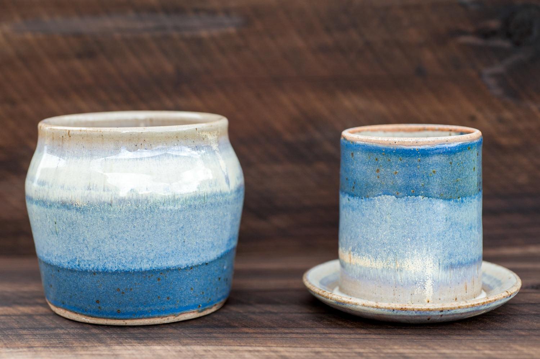 potter-product-56.jpg