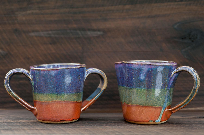 potter-product-70.jpg