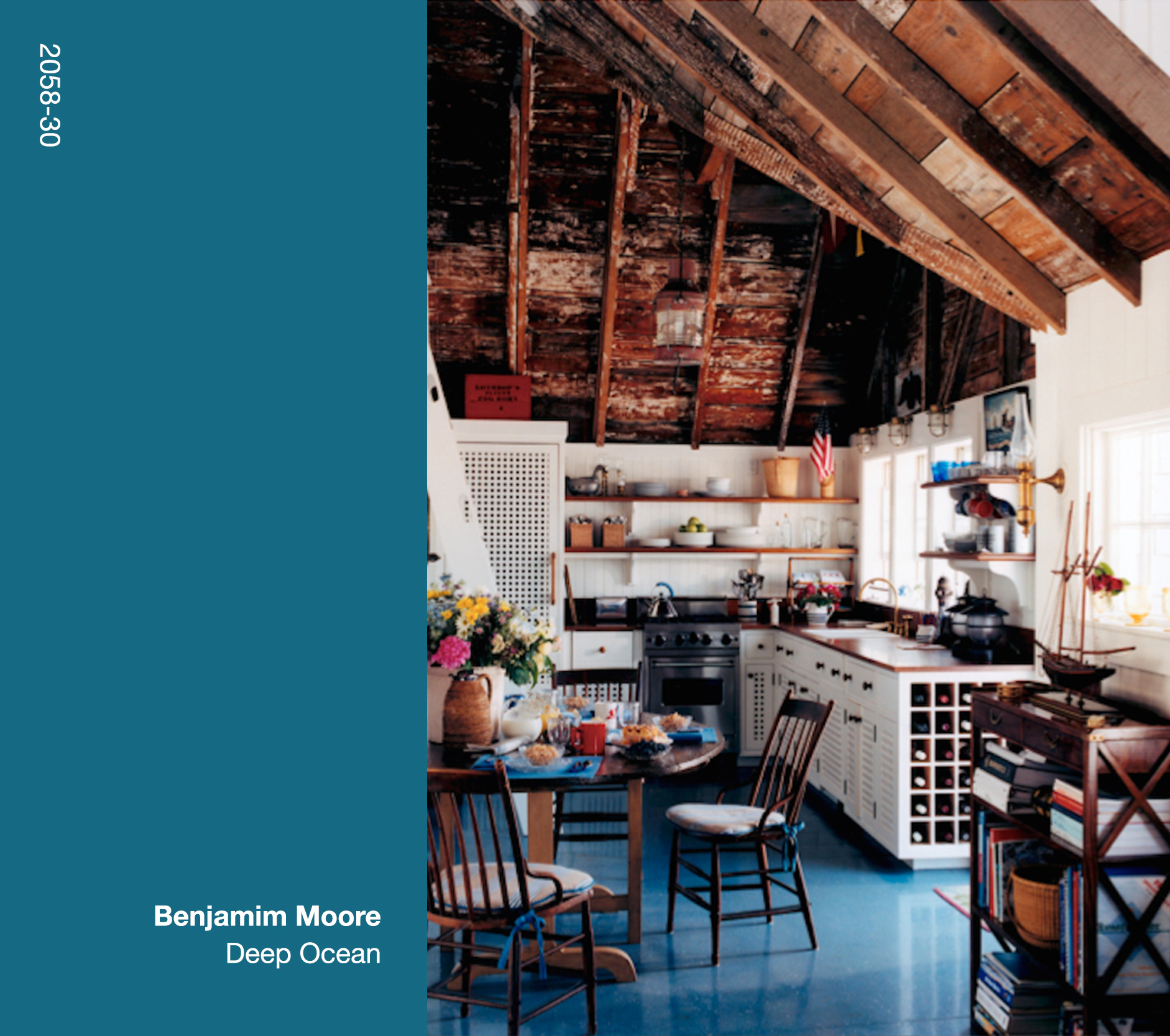 Living With Color Gary Mcbournie Inc Residential Interior Design Boston Massachusetts