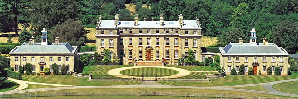 Ditchley Park, http://www.ditchley.co.uk