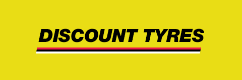 Discount Tyres and Infinity RMS