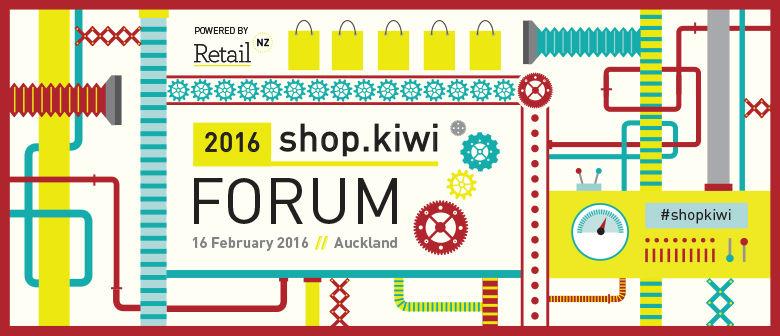 Shop Kiwi 2016