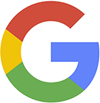 Integrate with Google