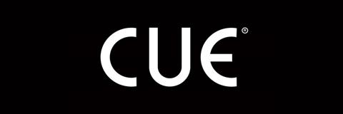 CUE Retail