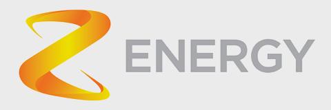 logo-z-energy.png